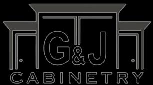 g and j logo-trans
